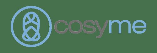 Babyschlafsack CosyMe© aus OEKO-Tex & Bio-Baumwolle