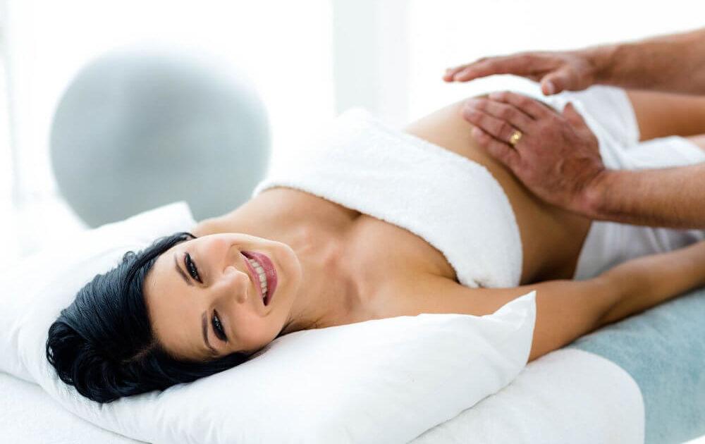 Geburtsvorbereitungskurs - brauch ich das?
